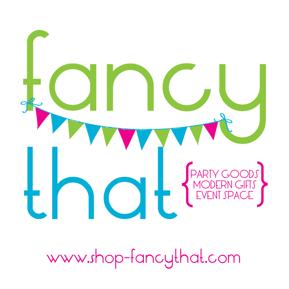 Fancy_That_party_Planning