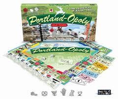 Portland_Toys_Souvenir_Portlandopoly