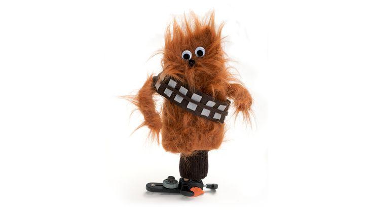 Portland_toys_chewbacca_sock_puppet
