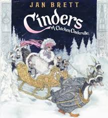 Portland_childrens_books_cinders_the_chicken_cinderella
