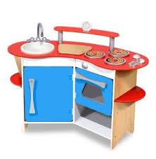 Portland_Toys_Christmas_cook's_corner_kitchen