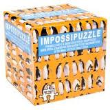 Portland_toys_impossipuzzle_penguin