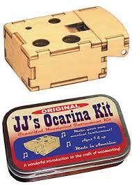 Stocking_stuffer_kids_Portland_jj's_ocarina_kit