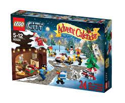 Portland_toys_lego_advent_calendar_2013