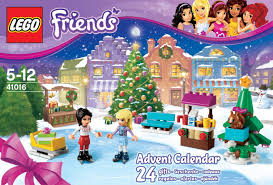 Portland_toys_lego_friends_advent_calendar 2013
