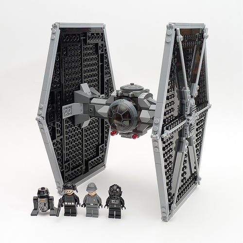 Portland_toys_lego_tie_fighter