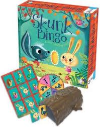 Portland_Toys_skunk_bingo
