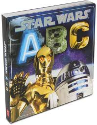 Portland_baby_books_star_wars_abc_book