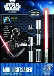 Portland_toys_uncle_milton_mini_lightsaber