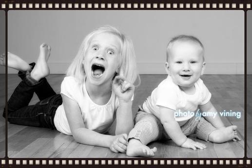 amy vining kids portrait 1