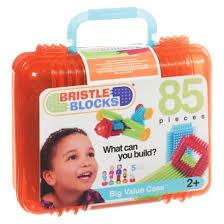 Toddler_toys_portland_bristle_blocks
