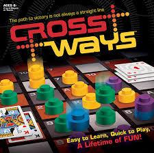 crossways_board_games_Portland