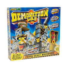 Portland_toys_demolition_lab_smart_lab