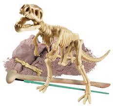 Portland_toys_dig_a_dinosaur_kit_toysmith