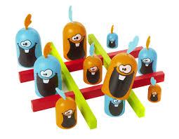 Toys_in_Portland_gobblet_gobbler_jr