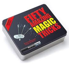Portland_toys_marvin's_magic_fifty_amazing_magic_tricks