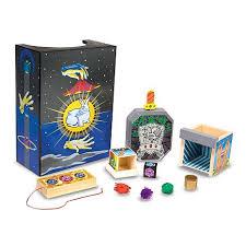 Portland_toys_melissa_and_doug_discovery_magic_set