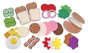 Portland_toys_melissa_and_doug_sandwich_set