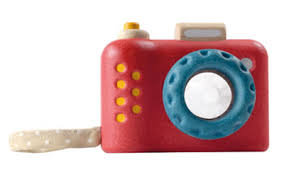 Toys_in_Portland_plan_toys_camera