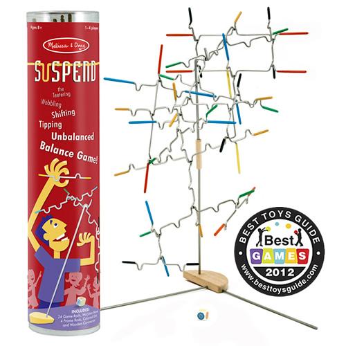 Portland_toys_suspend_game_melissa_and_doug