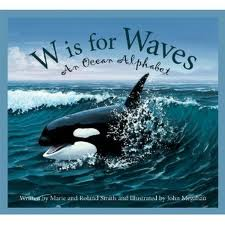 children's_books_portland_w_is_for_waves