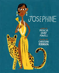 Toys_in_Portland_Josephine_by_Patricia_Hruby_Powell