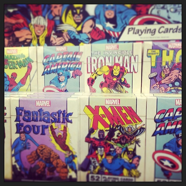 Portland_toys_comic_book_plyaing_cards