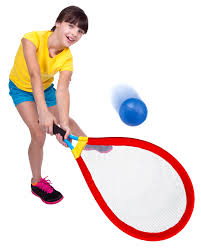 Toys_in_Portland_gigantic_racket_set