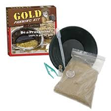 Toys_in_Portland_gold_panning_kit_geocentral