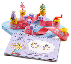 Portland_toys_goldieblox_and_the_spinning_machine