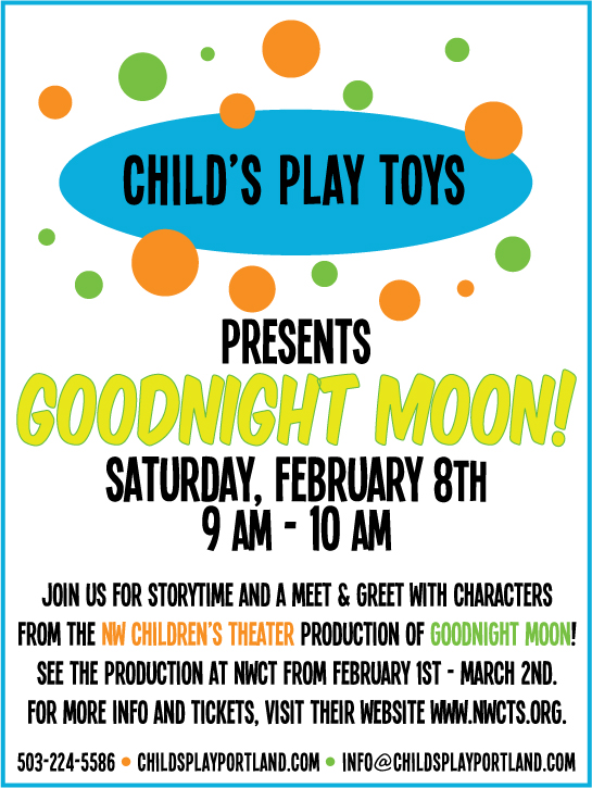Portland_family_events_goodnight_moon