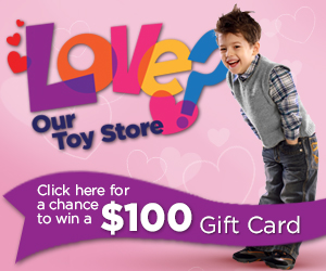 Portland_love_your_toy_store