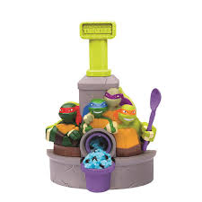 Portland_toys_teenage_mutant_ninja_turtles_frozen_treat_maker