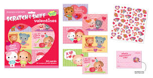 Portland_toys_valentine_cards_scratch_and_sniff_puppies_kitties