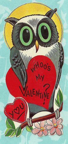 vintage_valentine