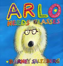 Portland_toys_arlo_needs_glasses