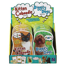 Toys_in_Portland_kitten_caboodle_game_diggity_dogs