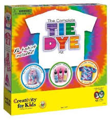 Toys_in_Portland_the_complete_tie_dye_kit