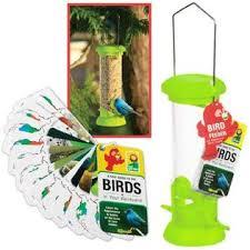 Portland_toys_toysmith_bird_feeder