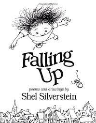 falling up.jpg