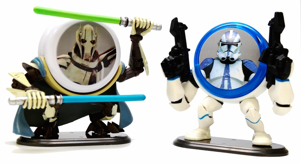 Star Wars Yo-Yo, Ages 8+ $19.99, other yo-yos available $4.99 & up