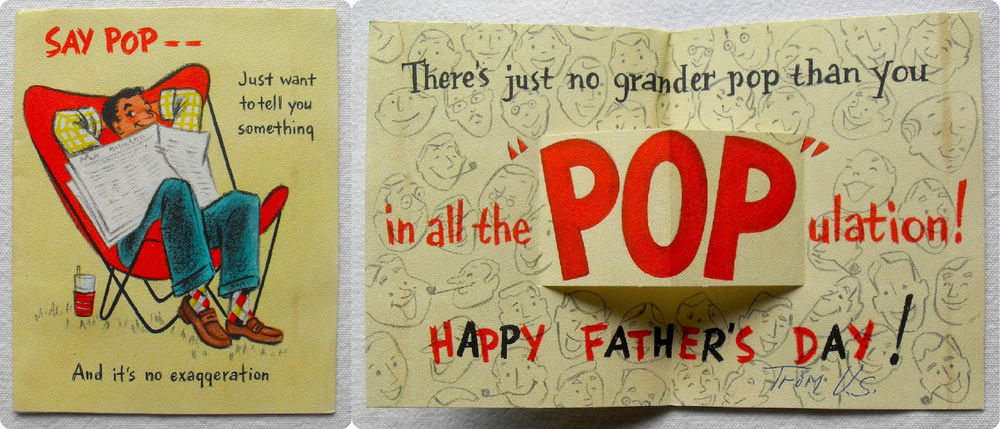 father's day portland