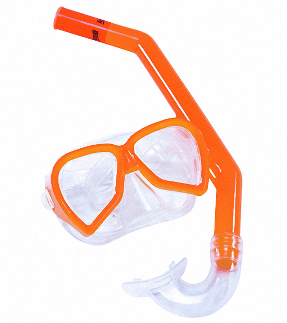 Mask & Snorkel, Kid sized, SALE Price $4.99
