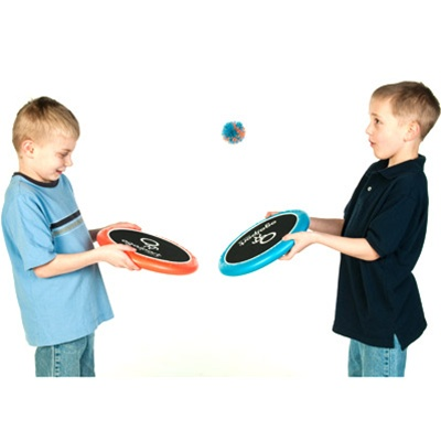 Mini OgoDisk, Ages 3+  $29.99