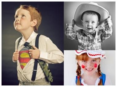 little_goblins_kids_halloween_party_portland