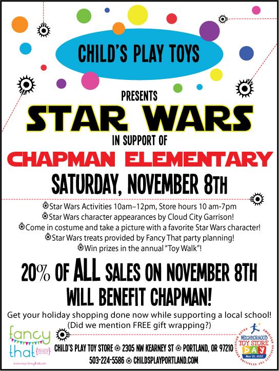 portland_star_wars_kids_event_chapman_school