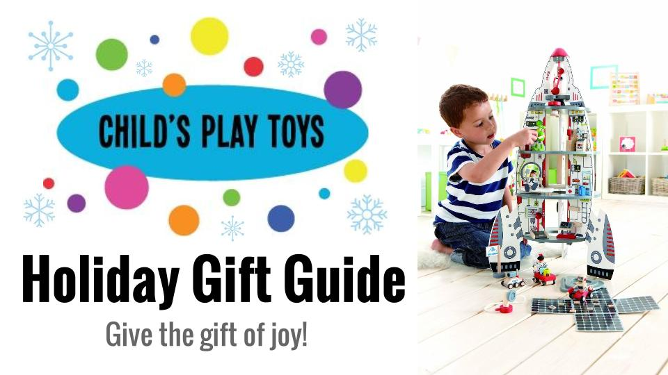 portland_kids_holiday_gift_guide