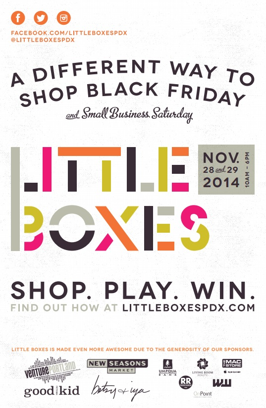 portland_shop_local_black_friday_little_boxes