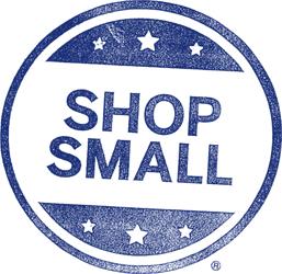 small_business_saturday_portland