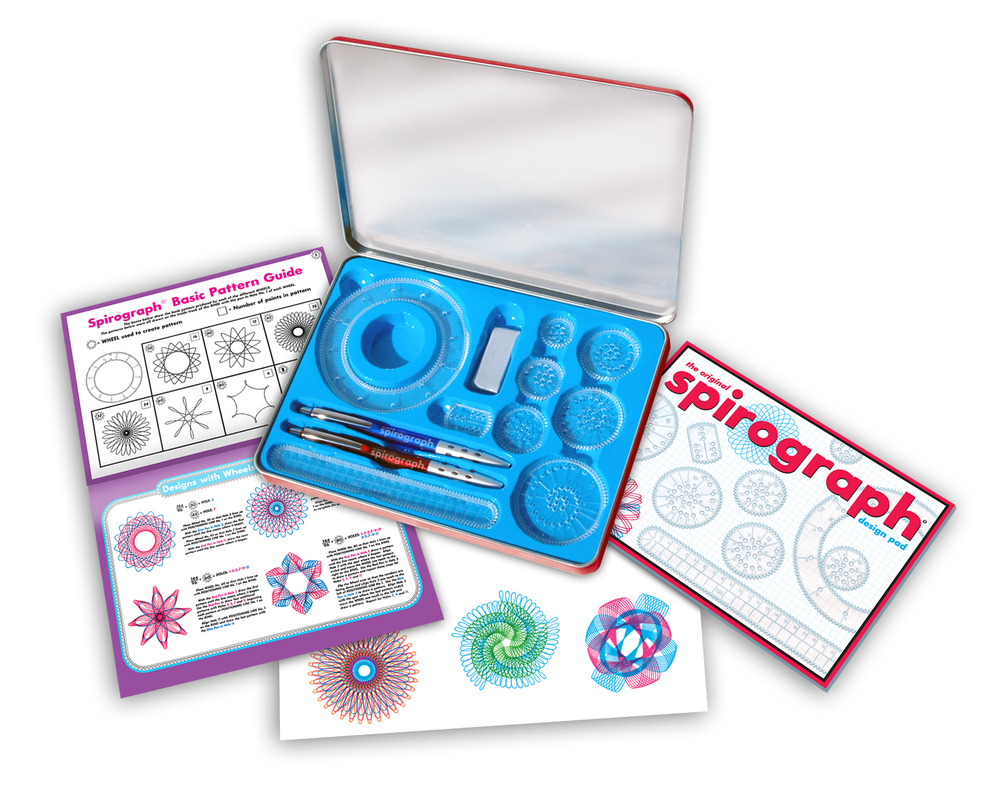 spirograph_travel_tin_portland_toys
